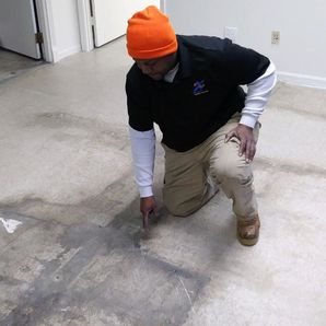 Commercial Cleaning in Winston, GA (1)
