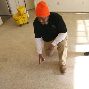 Commercial Cleaning in Winston, GA (2)