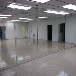 Commercial Cleaning by Xpress Cleaning Solutions of Atlanta, LLC
