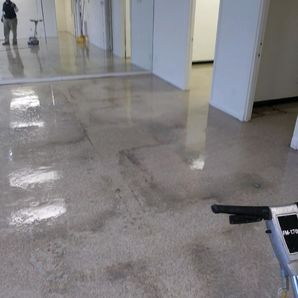 Commercial Cleaning in Winston, GA (6)