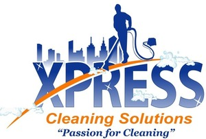 Xpress Cleaning Solutions of Atlanta, LLC