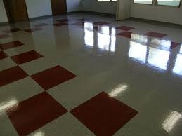 Floor Cleaning by Xpress Cleaning Solutions